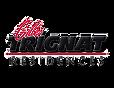 logo_GTR.png