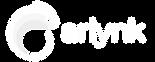 Arlynk Logo WHITE Lowercase _4x.png