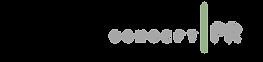 Logo_Bettina_Final_quer.png