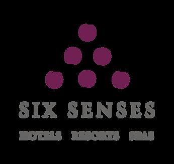 Logo_Sixsenses.png