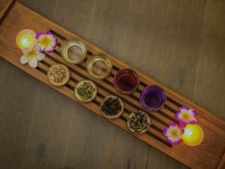 THE OZEN COLLECTION führt Wellness Retreats mit neuer Spa-Marke ELE | NA ELEMENTS OF NATURE ein