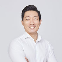 4.-DHP-최윤섭-대표.jpg