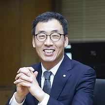 한국벤처투자_이영민-대표.jpg