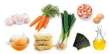 Ramen_ingredients.jpg