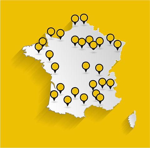 France V5.jpg