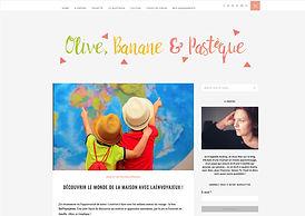 Olive, Banane & Pastèque 1181x836px.jpg