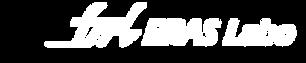 Logo ERAS complet B.png