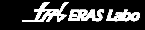 Logo ERAS complet.png