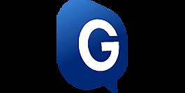 Logo Télé Grenoble 702x354.png