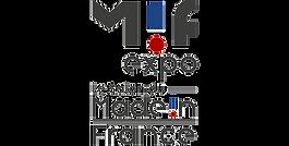 Logo MIF 702x354.png