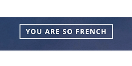 Logo You are so french 702x354.png