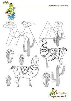 Coloriage 3.jpg