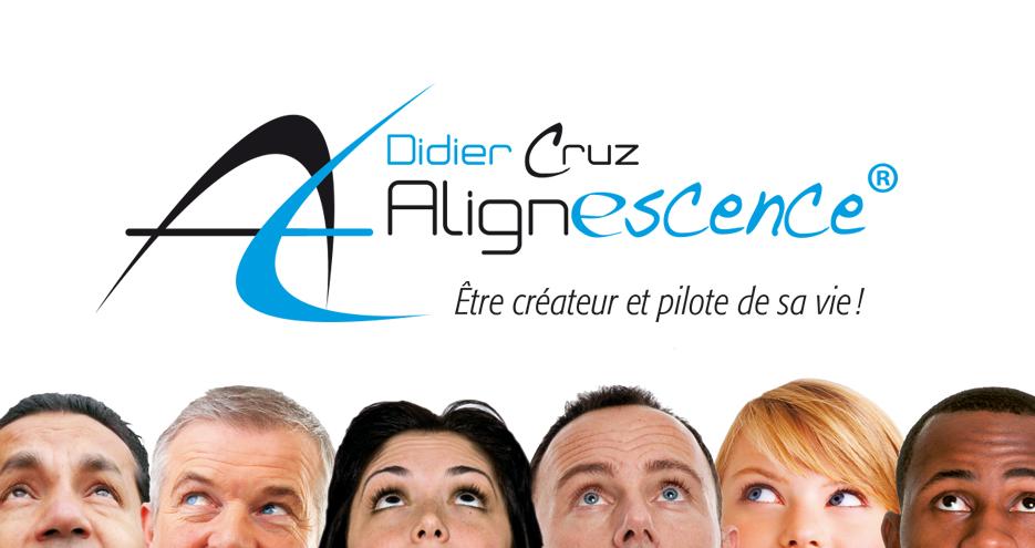 Alignescence