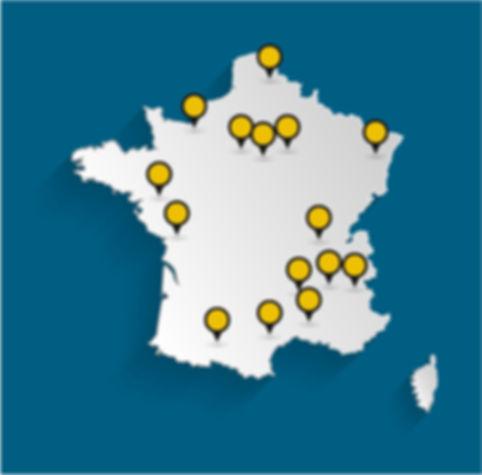 France V2_B.jpg