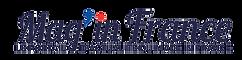 Logo Mag In France.png