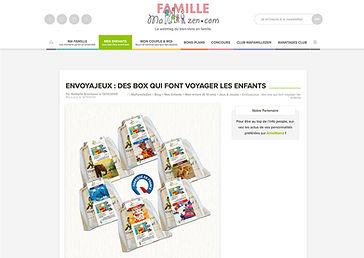 Ma Famille Zen 1181x836px.jpg