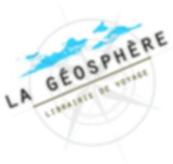 La_Géosphère_Montpellier_logo.jpg