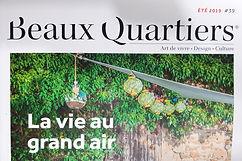 Beaux Quartiers 3.jpg