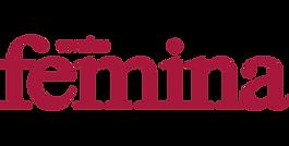 Logo Version Femina 702x354.png