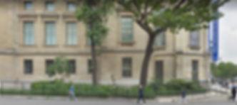 Musée_Guimet_2.jpg