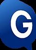 Logo télé Grenoble.png