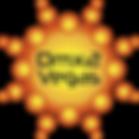 Logo dm2xvegas QUADRI V2.png