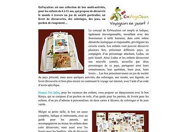 France Net Infos 1181x836px.jpg