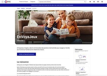 Maqrues de France 1181x836px.jpg