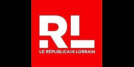 Logo RL 702x354.png