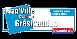 Logo Mag'Ville & Villages 702x354.png
