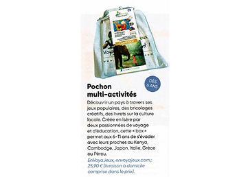 Le Pélerin Magazine 1181x836px.jpg