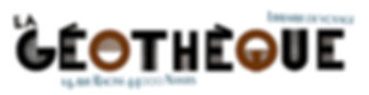 Géothèque_logo.jpg