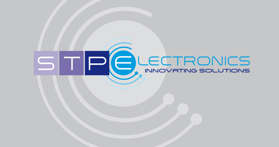 STP Electronics