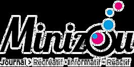 Logo Minizou 702x354.png