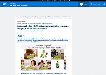 France Bleu Isère_news eco 1181x836px.jp
