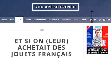 You are so french 1181x836px.jpg