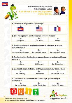 Quiz Cambodge.jpg