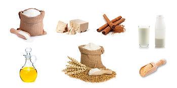 Gastronomie_ hotteok_ingredients.jpg