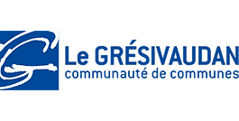 Logo Grésivaudan 702x354.png