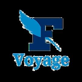 Logo Figaro Voyage.png