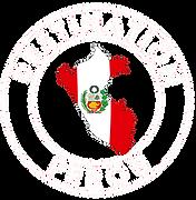Tampon_Destination_Pérou_B.png