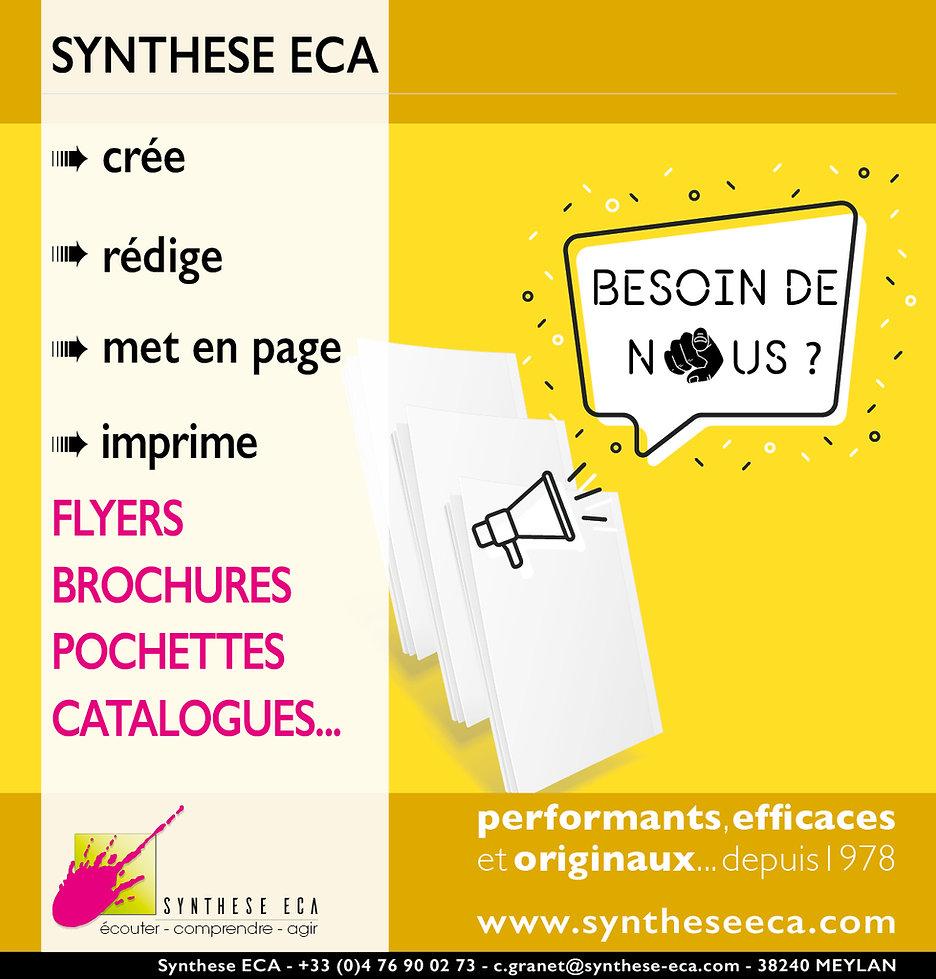 Emailing brochures_site.jpg