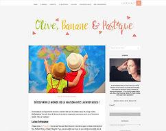 Olive,_banane_et_pastèque_2.jpg