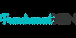 Logo Franchement Bien 702x354.png