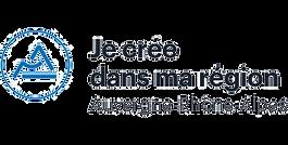 Logo Région AURA_Je crée 702x354.png