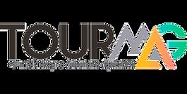 Logo Tourmag 702x354.png