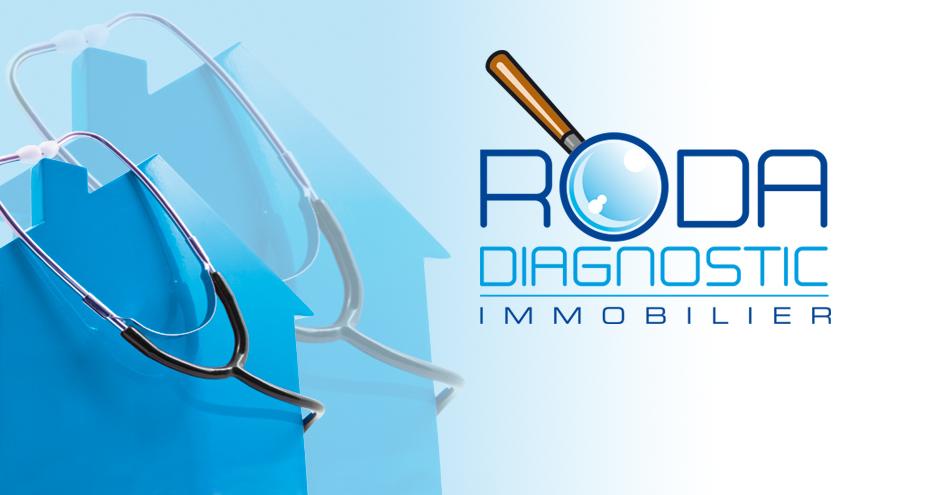 Roda Diagnostic