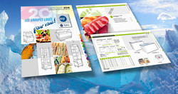 IARP - Catalogue 2016