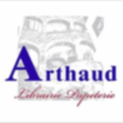 Librairie Arthaud Grenoble 3.jpg