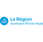 Logo Region Auvergne RA.png